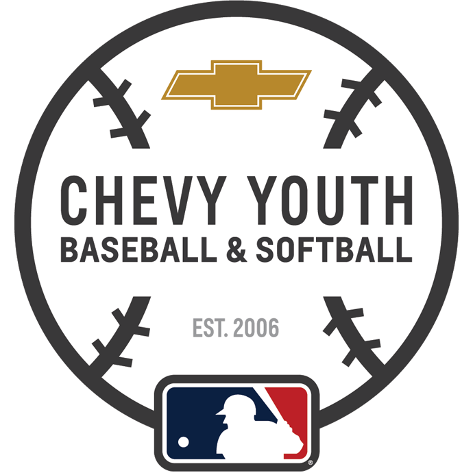 Chevy Youth Baseball$